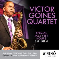 2017_0902_victor_goines_quartet.jpg