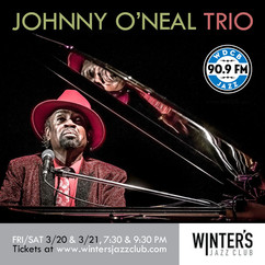 2020_0320_0321_johnny_oneal_trio.jpg