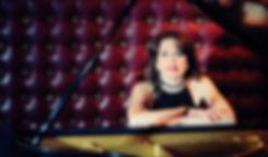 Alexis Cole 1.jpg