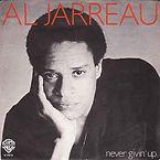 Al Jarreau 2.jpg