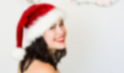 Champian Fulton 5 - Christmas.jpg