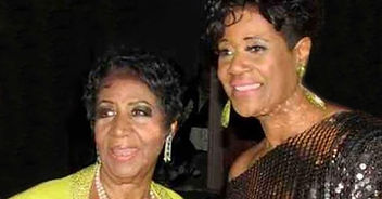 Denise-Thimes-&-Aretha-Franklin-EDITED.j