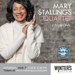 2020_0307_mary_stallings_quartet_2.jpg