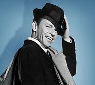 Frank Sinatra 1.jpg