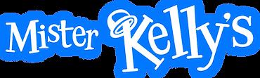 Mister Kelly's Logo 1.png