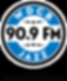 WDCB-Jazz-Logo.png
