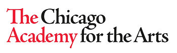 logo-chicago_academy_for_the_arts.jpg