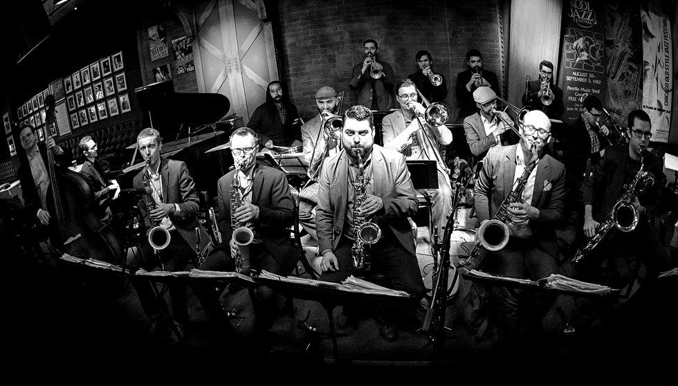 Heritage Jazz Orchestra 3_edited.jpg