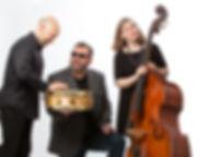 David Hilliker Trio 1.jpg