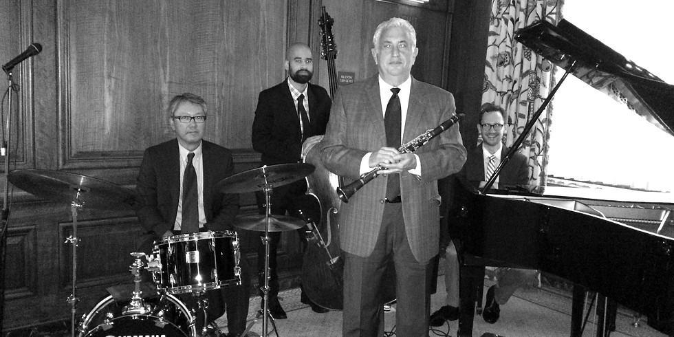 Michael Lerich Jazz Ensemble