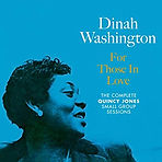 Dinah Washington 1.jpg