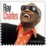 Ray Charles 2.jpg