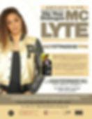 MC Lyte UofC Flyer.jpg