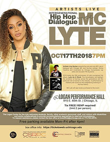 MC Lyte UofC Flyer.jpg