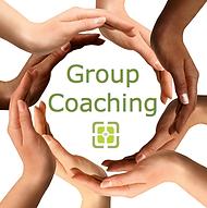 group coaching pic.png