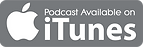 Podcast available of iTUNES