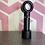 Thumbnail: USB Rechargeable Lash Fan