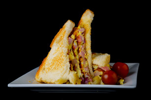 Western Sandwich
