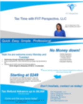 Tax flyer image.JPG