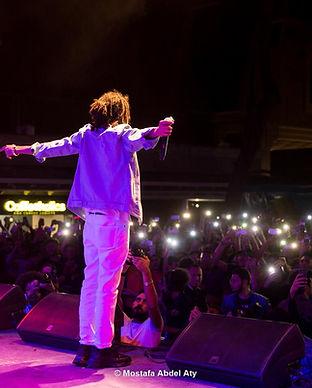 D-CAF Festival Wegz Concert 2019.jpg
