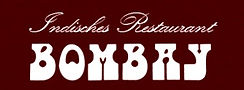 Logo%20Bombay_edited.jpg