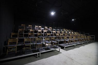 Rawabet Art Space.JPG