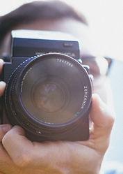 photographie la baule