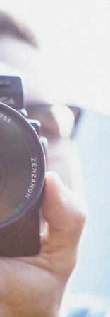 Taking Photos