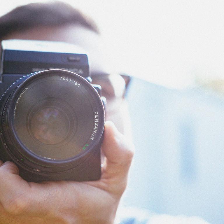 Shooting Photo Spécial Fête des Pères