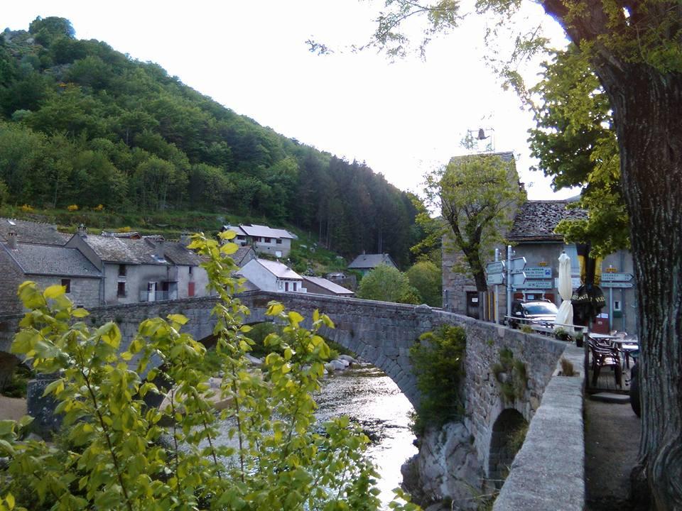 Pont de Montvert - 16052015.jpg