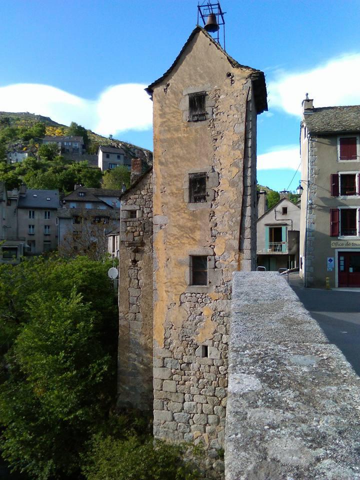 Pont de Montvert 2- 16052015.jpg