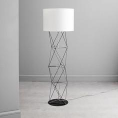 amigo-modern-octahedron-floor-lamp-61-c.