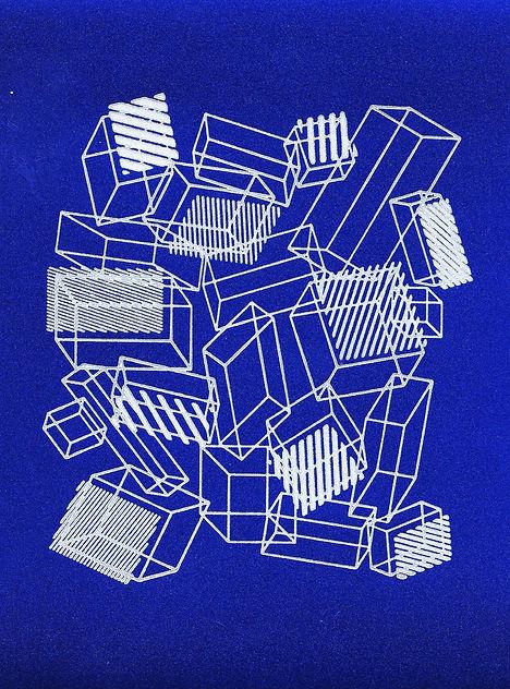 Squares2-min.jpg