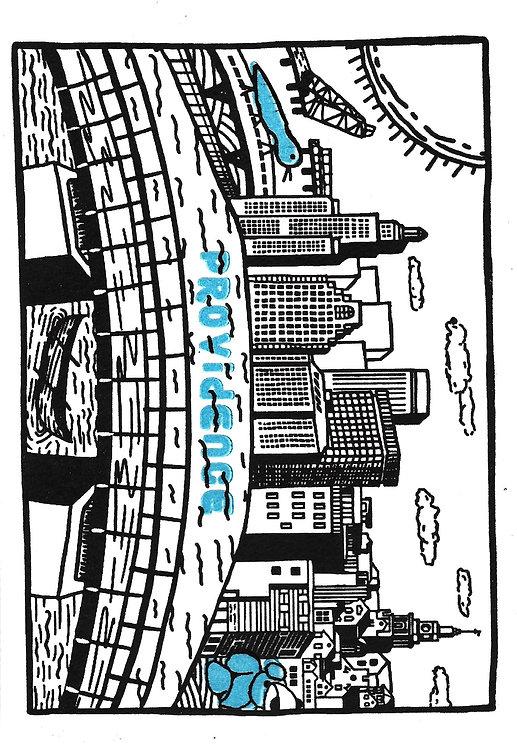 Providence Postcard-min.jpg