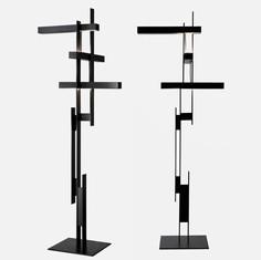 las-376-contemporary-black-geometric-flo