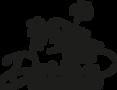 DORIAN logo web.png