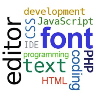 HTML、JAVASCRIPT、PHP