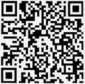 34CC911E-7638-4637-A67B-4B84A3EB00F1_1_2