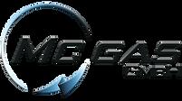 mcgas_logo.png