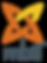psychometrics-logos_0007_MBTI-400x540.pn