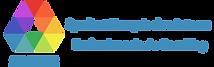 Logo-SFAPEC-header-bleur.png