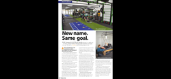 Thame Out magazine part 1