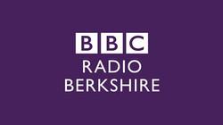 Regular Wellbeing Expert on BBC Radio Berkshire