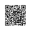 QR Code FFVL-AKL.png