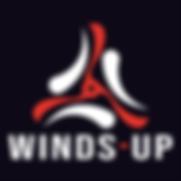 WINDSUP-LOGO-C-FONDNOIR-01.png