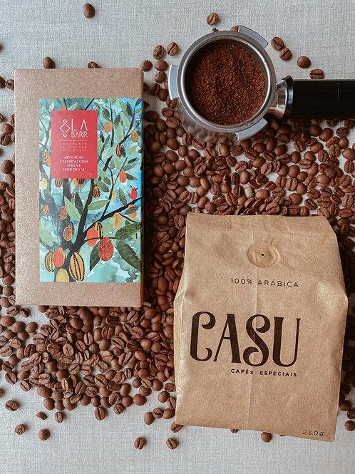 Kit Casu + La Barr 02