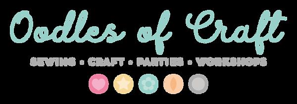 OOC_Logo_Horiz_Green_Buttons_Trans.png