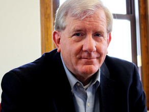 No clear choice for county comptroller