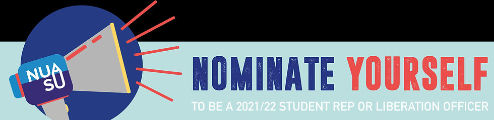 Nominations_IntranetBanner_2021_HL.jpg