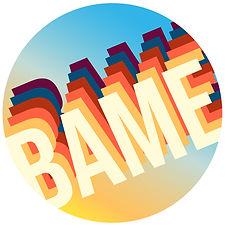 BAME Society Logo.jpg